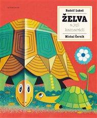 Želva a její kamarádi