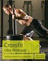 Obálka knihy CrossFit Ultra Workouts