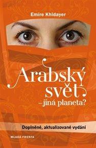 Arabský svět - jiná planeta