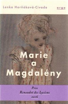 Marie a Magdalény
