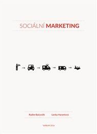 Sociální marketing