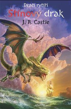Obálka titulu Dračí rytíři 2: Stínový drak
