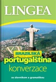 Brazilská portugalština