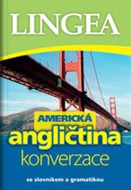 Americká angličtina