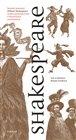 Shakespeare (12 převyprávěných her v historických souvislostech) - obálka