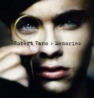 Robert Vano: Memories