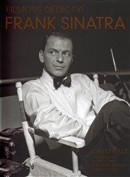 Frank Sinatra: Filmové dědictví