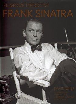 Obálka titulu Frank Sinatra: Filmové dědictví
