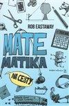 Obálka knihy Matematika na cesty