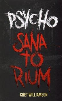 Psycho: Sanatorium