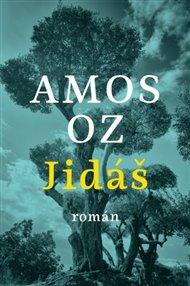 Izraelský spisovatel Amos Oz (1939) se jmenuje vlastním jménem Klausner. To umělecké Oz znamená v hebrejštině sílu. Jaká je izraelská současnost na pozadí všech těch příběhů, které drží při životě lidi v poušti a polopoušti. Kde je zrada a kde je láska? Proč se všechno zamotává jako špatně uložený ostnatý drát? Nejnovější kniha se jmenuje Jidáš a právě se čte po světě ve třiceti jazycích.