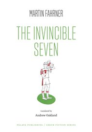 The Invincible Seven