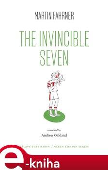The Invincible Seven