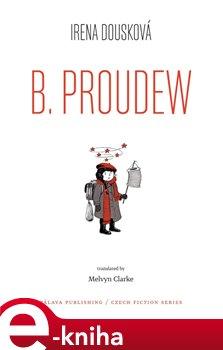 B. Proudew