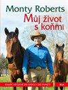 Obálka knihy Můj život s koňmi