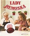 Obálka knihy Lady Remoska