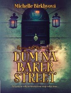 Dům na Baker Street