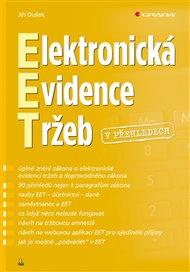 Elektronická evidence tržeb v přehledech