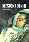 Obálka knihy Měsíční deník