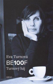Obálka titulu BE100F