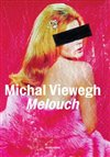 Obálka knihy Melouch