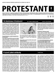 Protestant 2016/8