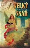 Obálka knihy Velký babiččin snář