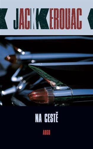 Na cestě - Jack Kerouac | Replicamaglie.com