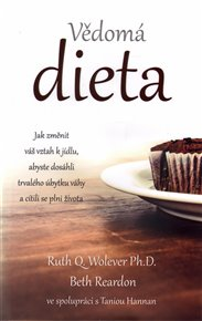 Vědomá dieta