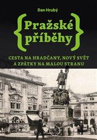 Pražské příběhy 2