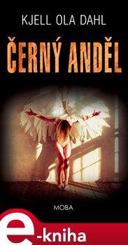 Obálka titulu Černý anděl