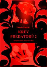 Krev predátorů 2