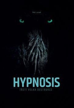 Obálka titulu Hypnosis