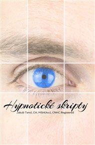 Hypnotické skripty