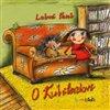 Obálka knihy O Kuliferdovi