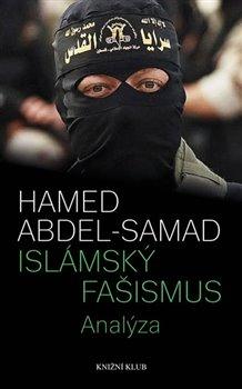 Obálka titulu Islámský fašismus