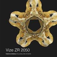Vize ZR 2050