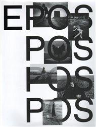 EPOS 1967 - 1980