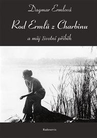 Rod Ermlů z Charbinu