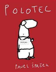 Polotec