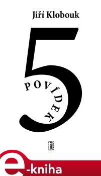 5 povídek