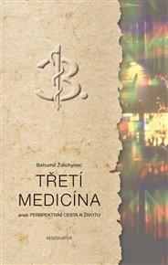 Třetí medicína