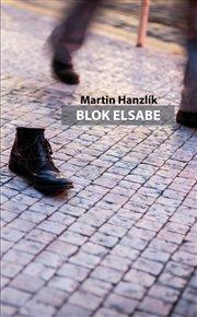Blok Elsabe