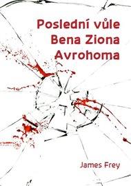 Poslední vůle Bena Ziona Avrohoma