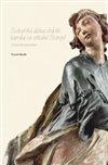 Obálka knihy Sochařská dílna období baroka ve střední Evropě