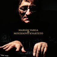 Marián Varga & Moyzesovo kvarteto