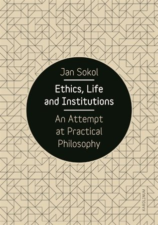 ethics and jan 'sports ethics is a cleverly compiled anthology thatclearly addresses the main issues facing sport today previouslypublished classical arguments by highly respected sportphilosophers are augmented by ten new articles written specificallyfor this anthology.