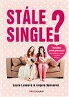 Obálka knihy Stále single?