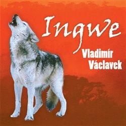 Obálka titulu Ingwe