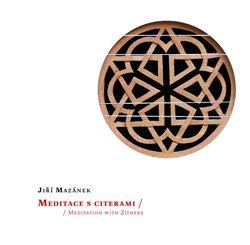 Obálka titulu Meditace s citerami